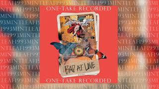 [SMULE-KARAOKE] Bad At Love - Halsey by Mintleaf1993