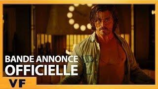 Sale temps à l'Hôtel El Royale | Bande-Annonce [Officielle] VF HD | Greenband | 2018