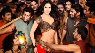 CHIKNI CHAMELI - AGNEEPATH - FULL HQ - HINDI MOVIE 2012