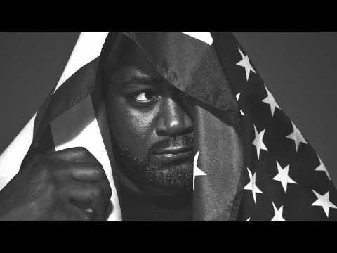 BADBADNOTGOOD & Ghostface Killah - Gunshowers ft. Elzhi