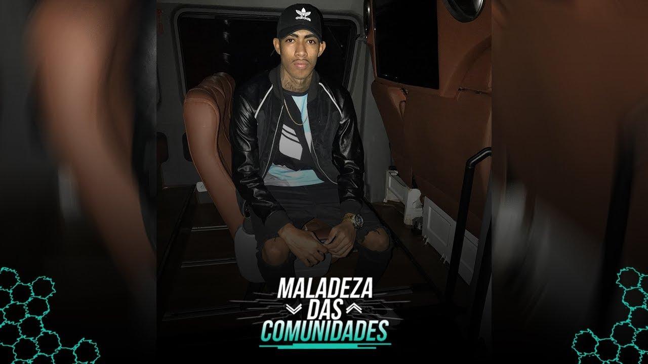 MC SACI & MC THEUZYN - SABADÃO TA AI (DJ DG DO RB & DJ PH DA SERRA) 2019