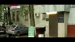 30 мая 2014, В Москве задержан предполагаемый серийный насильник с 30-летним стажем(, 2014-05-30T05:33:29.000Z)