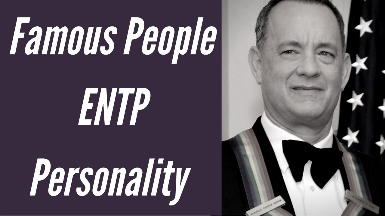 Intj personality type celebrity homes