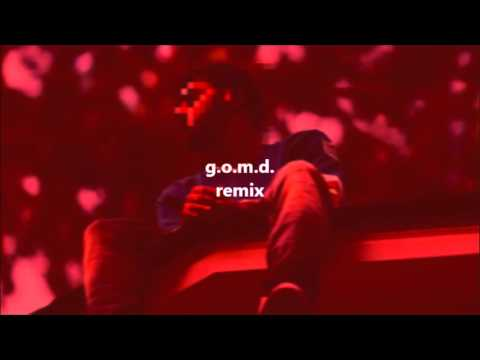 Free mp3 Gomd J Cole Instrumental From Youtube - The Biggest of ...
