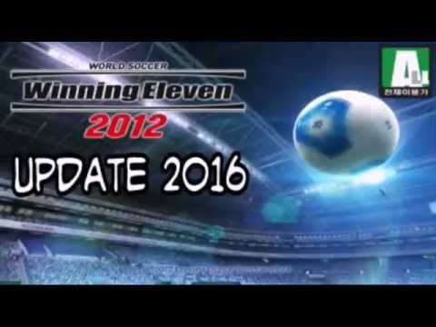 free  game winning eleven 2015