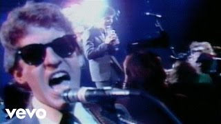 The Tubes - Talk To Ya Later
