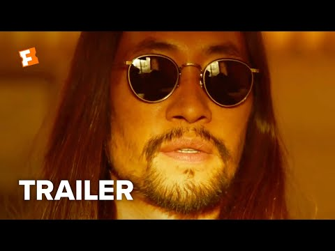 Tazza: One-Eyed Jack Trailer #1 (2019) | Movieclips Indie