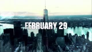 Промо Слепая зона (Blindspot) 1 сезон 11 серия
