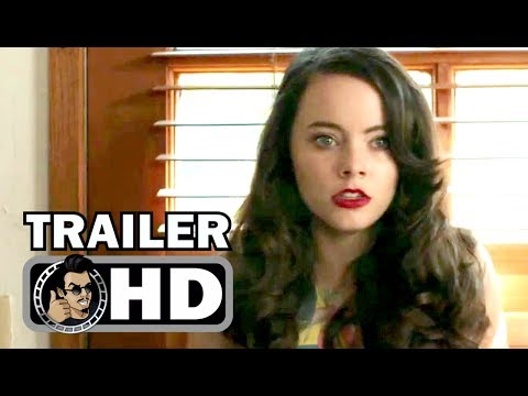 NO WAY TO LIVE   2017 Freya Tingley Erotic Thriller Movie HD