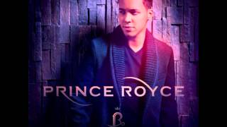 Las Cosas Pequeñas Prince Royce (Balada)
