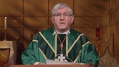 Catholic Mass Today | Daily TV Mass, Monday February 3, 2020