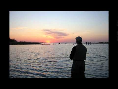 SMALLIES ON THE BAY - 2012.wmv