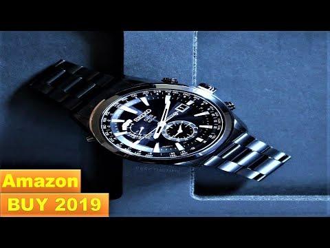 2a0e9b7a17ce9 Top 7 Best Seiko Astron GPS Solar Watches For Men Buy Now Amazon ...