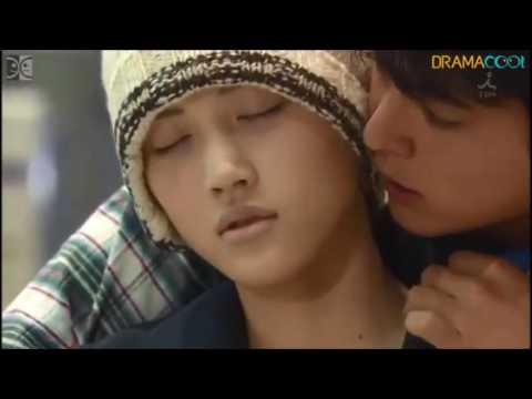 Crying out Love, in the Center of the World Episode 10 Part 5