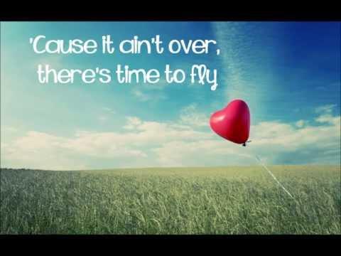 Just getting started- Stan Carrizosa Lyrics