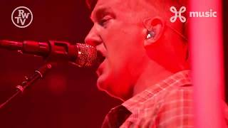 Queens of the Stone Age - No One Knows (Live Rock Werchter 2018)
