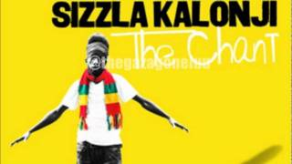 Sizzla - Smoke Good Marijuana [ft. Wippa Demus & Halloway] - [The Chant][2012]