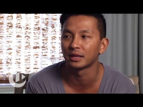 Style: Prabal Gurung: In Fashion's Spotlight | The New York Times