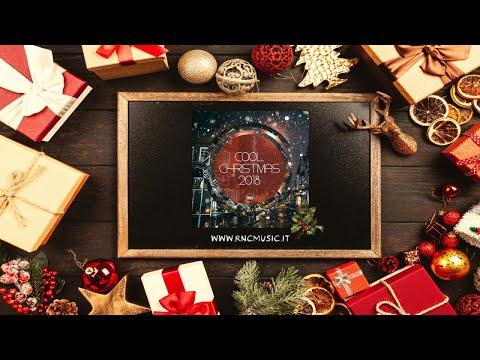 Various Artists - COOL CHRISTMAS 2018 mp3