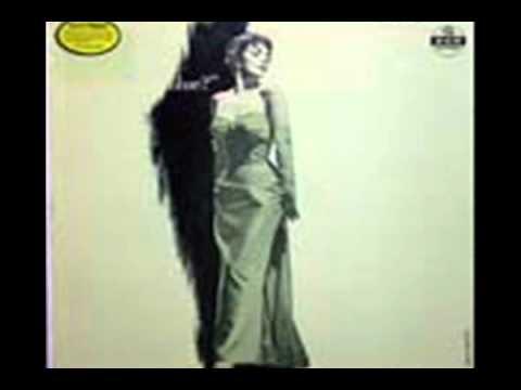 Betty Madigan - This Is Goodbye