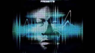 Timberland Ft Drake- Say Something Instrumental (Clean Hook)