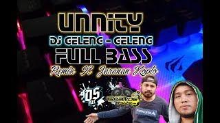 DJ GELENG - GELENG UNNITY - FULL BASS | GAK BREWOG GAK KOPOK BROO