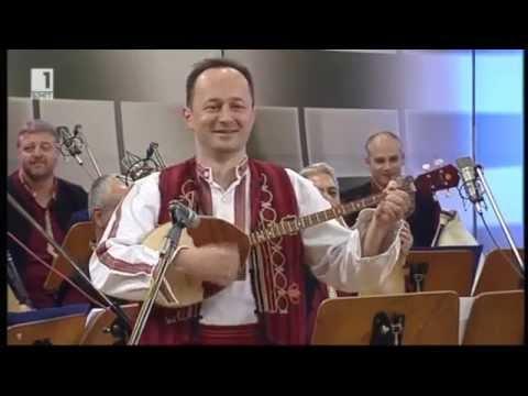 Ритъмът на Балканите :: The Rhythm of the Balkans