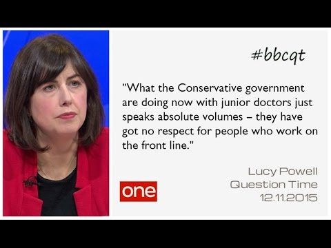 Question Time 12 November 2015 (Full episode)