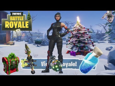Fortnite Battle Royale! Xbox One! New Things Coming Soon ...