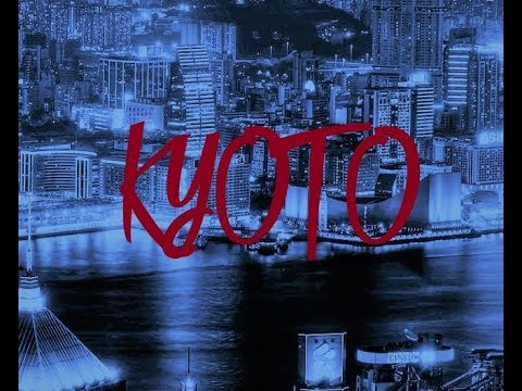 "(FREE) Keith Ape Type Beat ""KYOTO"" ft. Asap Mob"