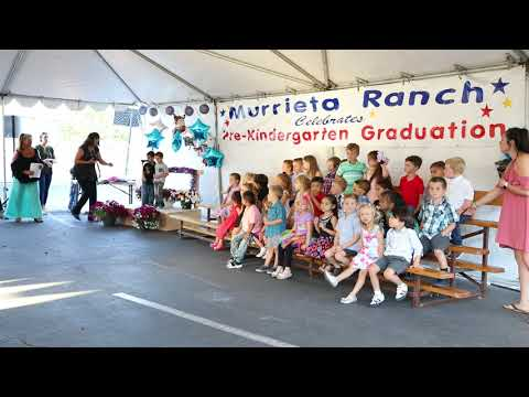 2018 Murrieta Ranch Preschool Graduation Room 7 (4)