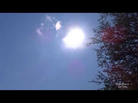 Total Eclipse In South Carolina 2017