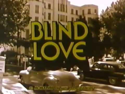 Blind Love (1979)