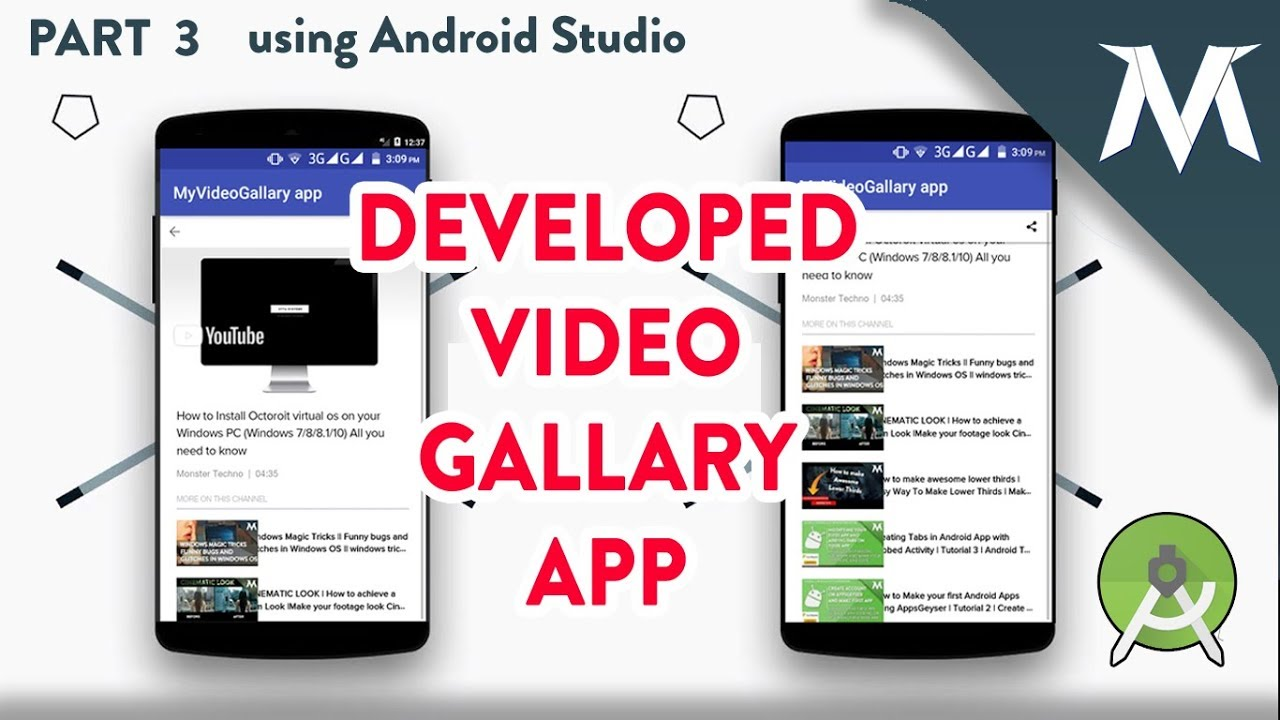 How to Remove Wix banner from your Video Gallary app (Without YouTube API)  Part 3 only for beginner