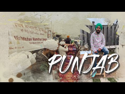 punjab-|-mr-khamb-ft.-dilbag-pansi-|-no-farmer-no-food-|-latest-punjabi-songs-2021