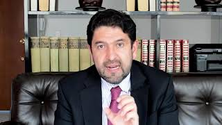 #InformativoAcoset - Tributario especial