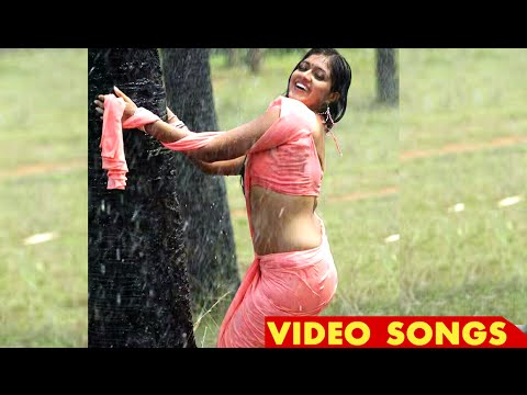 malayalam movie Hot songs free download