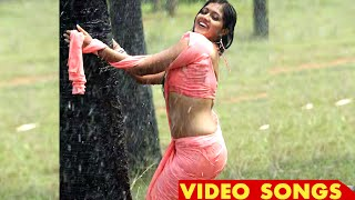 Meghana Raj New Hot #Malayalam Film Songs 2016 Latest Hits #Malayalam Videoclip Songs 2015 HD 1080p