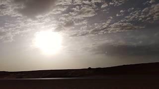 Saudi Arab ka Sahara ki saaire
