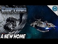 Empyrion Galactic Survival | A New Home | Let's Play Empyrion Gameplay | S05E13