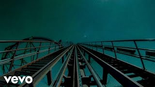 Teledysk: KO THE LEGEND feat. DJ Abbico & Indecent- Loco (#LOCO)