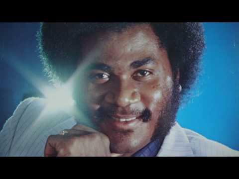 Estiban – L. A. Walk  1980 RARE Soul, Funk Canada -  EL Records – WRC1-1258