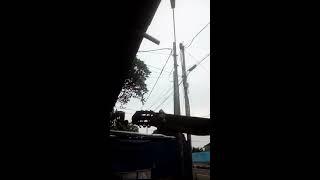 arif citenx 2017 lancing blendrang