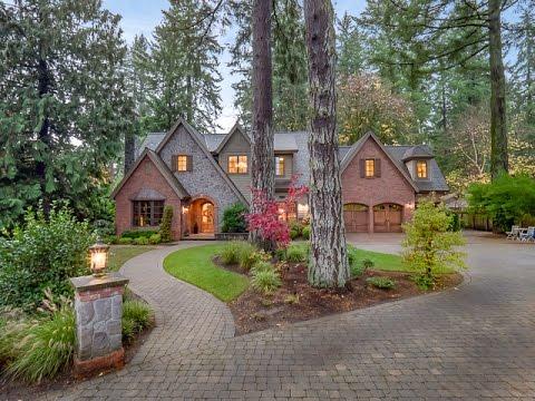 Dunthorpe Oregon Homes For Sale