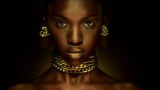 7 Seconds Away ~Youssou N'Dour & Neneh Cherry~