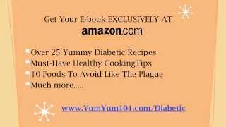 Diabetic Recipes | Mighty Berry-chocolate Tarts
