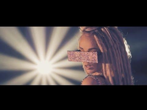 SIMA - KABRIO  (prod. Gajlo & SkinnyTom) |OFFICIAL VIDEO| thumbnail