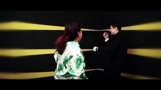 Monica Lupsa , Tzanca Uraganul si DeSanto - SA JOACE FAMILIA feat Floricica Dansatoarea MP ...