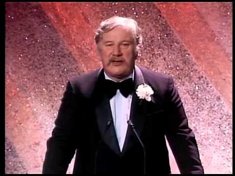 Ordinary People and Melvin and Howard Win Writing Awards: 1981 Oscars