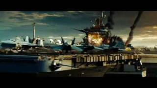 transformers 2 revenge of the fallen official hd trailer